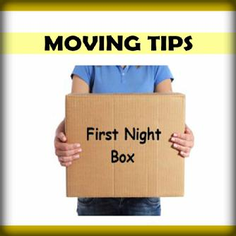 movingtips.canfieldstorageandmore